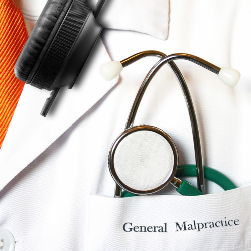 General Malpractice's avatar