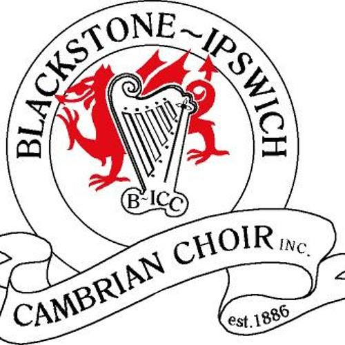 BICC's avatar