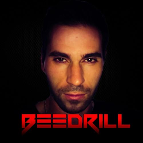 BEEDRILL (official)'s avatar