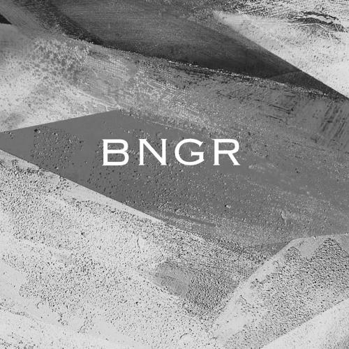 BNGR's avatar