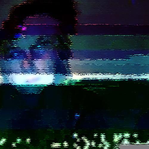 RëëKëR's avatar