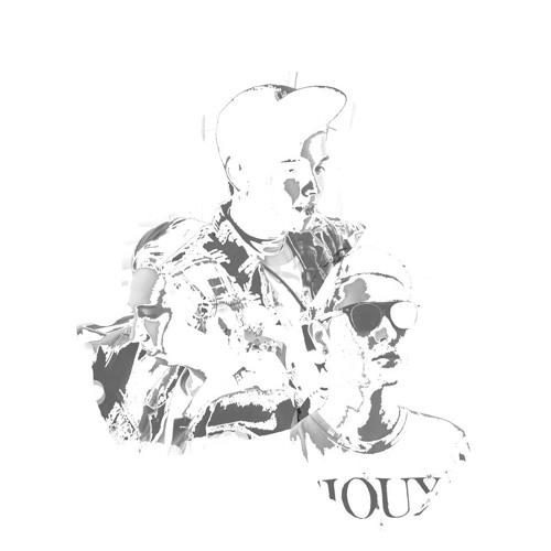 Splendour Society's avatar