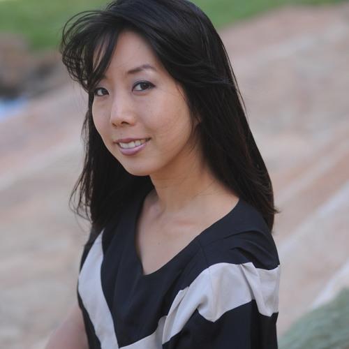 JEANNIECHOI's avatar