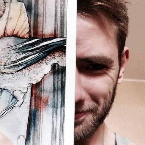 Egor  Shkil's avatar