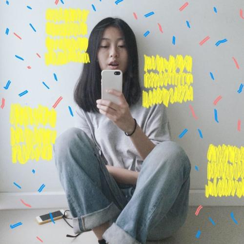 peungda's avatar