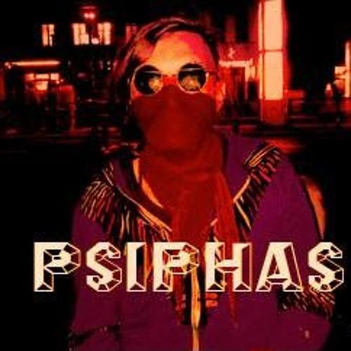 Psiphas's avatar