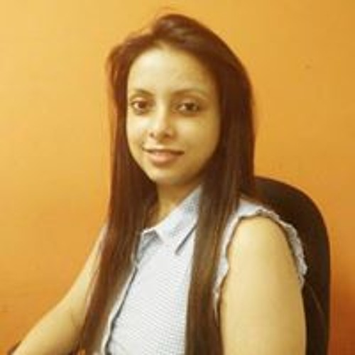 Juhi Chandra's avatar