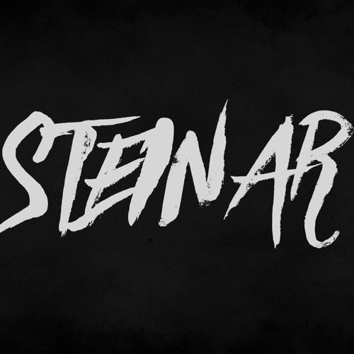 Steinar's avatar