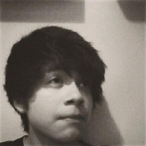 SaulCFX's avatar