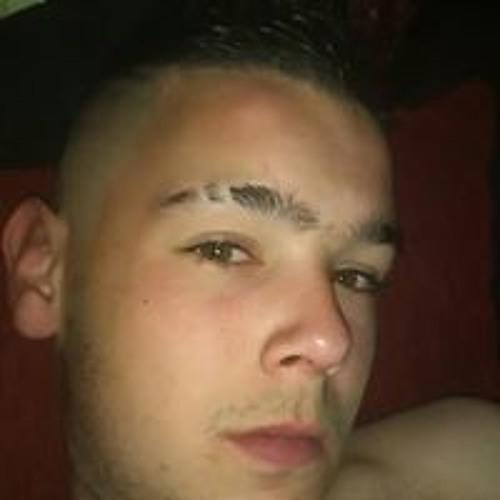Romain Cochu's avatar