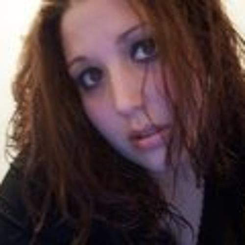 SueDudley13205's avatar