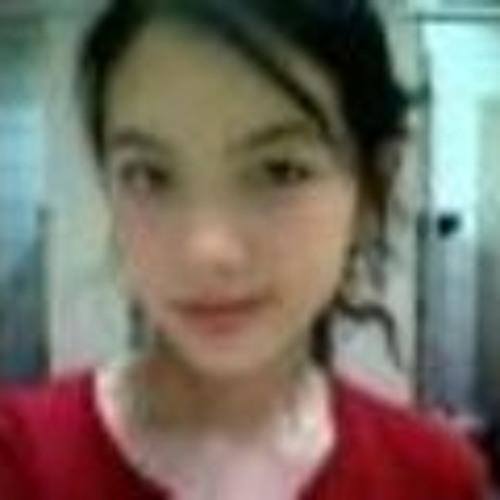 WigginsOrtiz47226's avatar