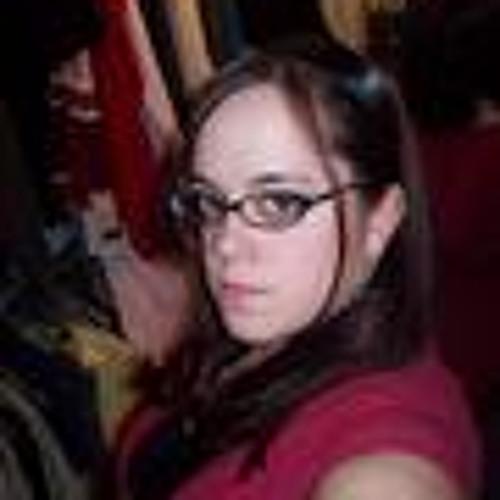 HolmesAllen74459's avatar