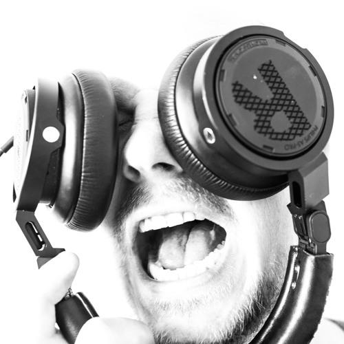 E.L. [OFFICIAL]'s avatar