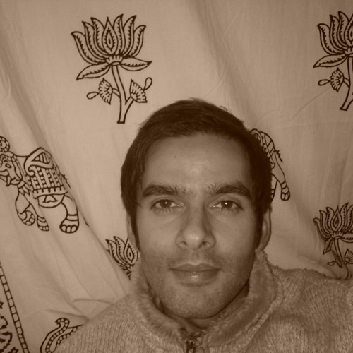 macshoke's avatar