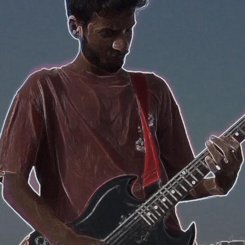 AMA-Rockai's avatar