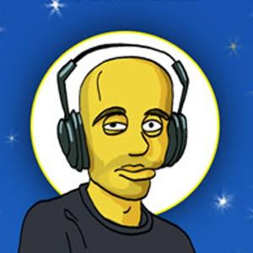 AlexUtopia's avatar