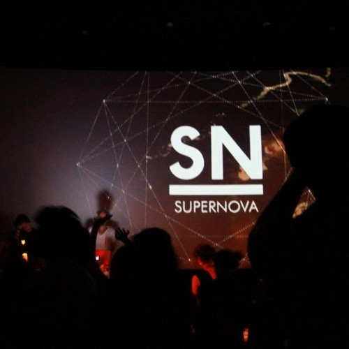 supernova.éd's avatar