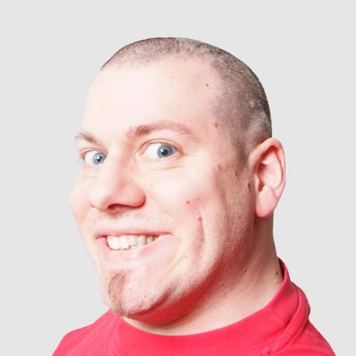 Charles dessenius's avatar