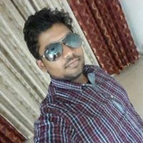 Vipul Goel's avatar