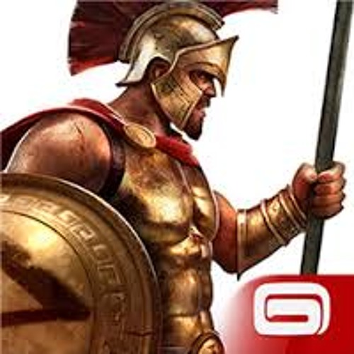 Abul Qasim's avatar