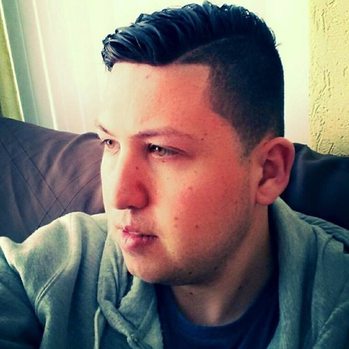Uğur Özdemir's avatar