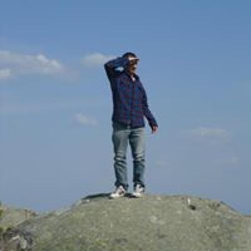 Duarte Cardoso's avatar