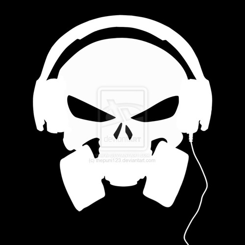 $$Lecter ◖(◣_◢)◗'s avatar