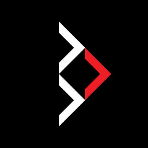 Bod Omylu's avatar