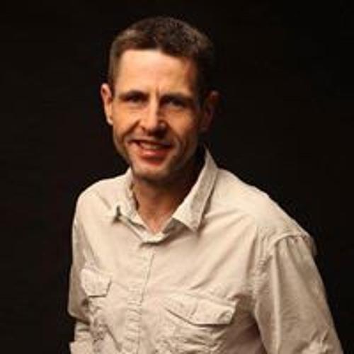 Andrzej Jaszczyszyn's avatar