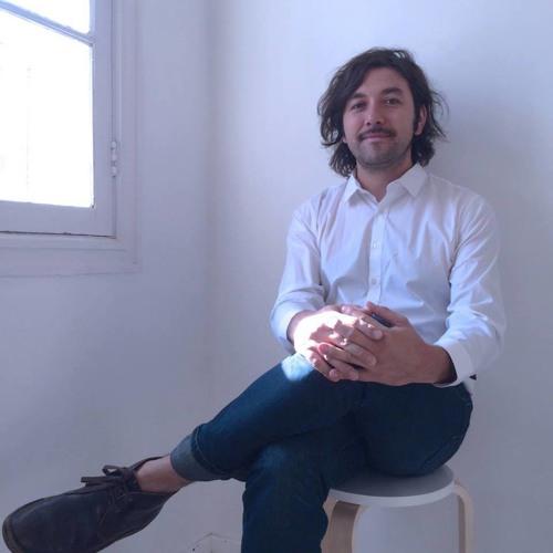 Miguel Hernández 77's avatar