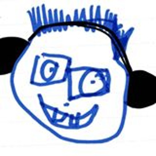 PB101's avatar