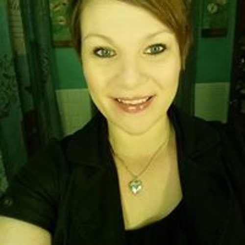 Tracy Lyn McPeak's avatar