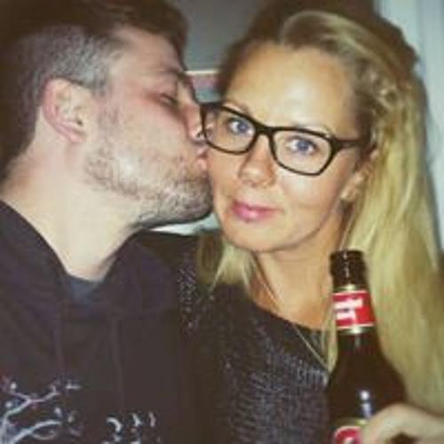Jeany Jgka Neilmann's avatar