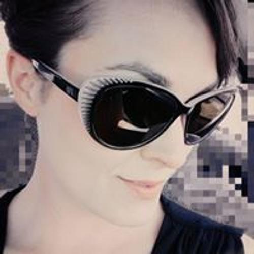 Kat Boyd's avatar