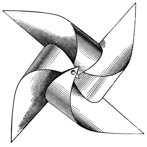 Vindmylla's avatar
