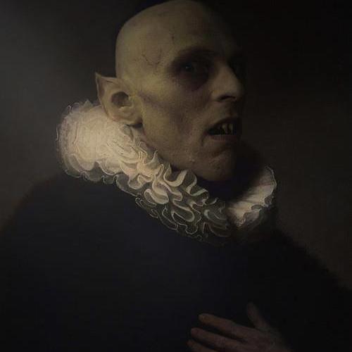 PARNASSE's avatar