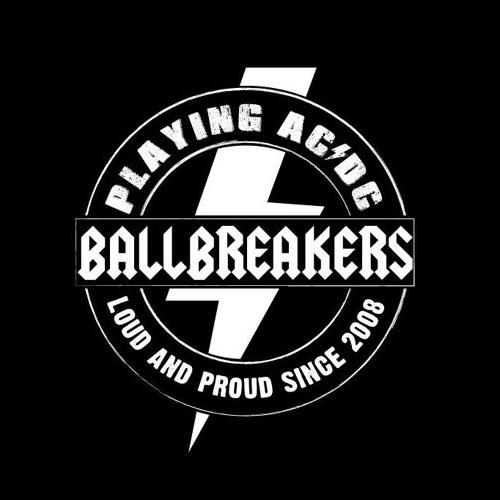 Ballbreakers's avatar