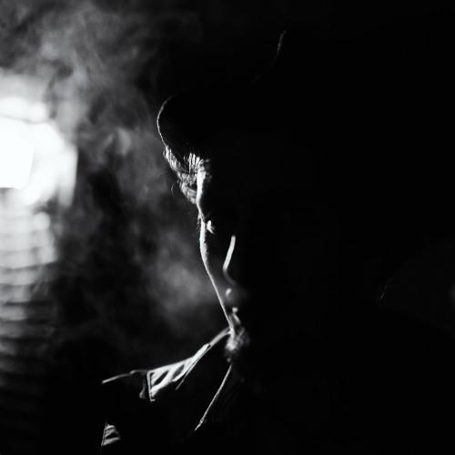 Daniel Reifenberg's avatar