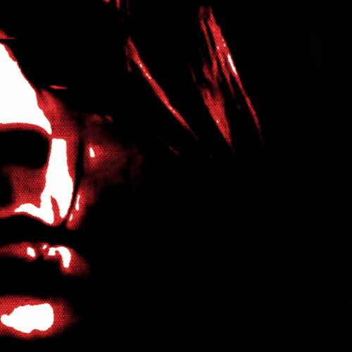 DeMooz's avatar