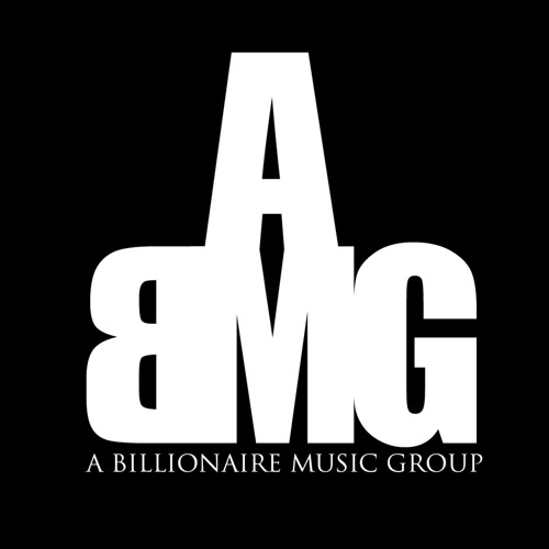 ABillionaireMusicGroup's avatar