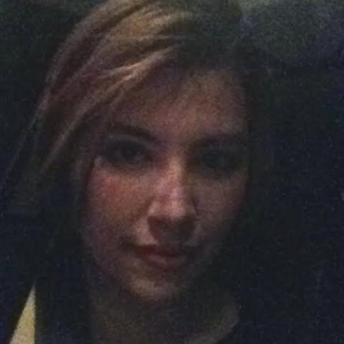 Tritip Kittitanarux's avatar