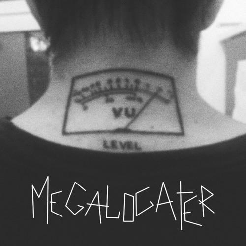 MegaloGater's avatar