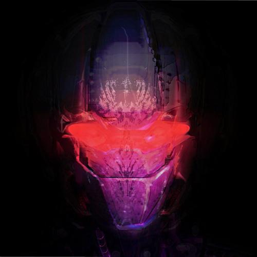 Wardo Music's avatar
