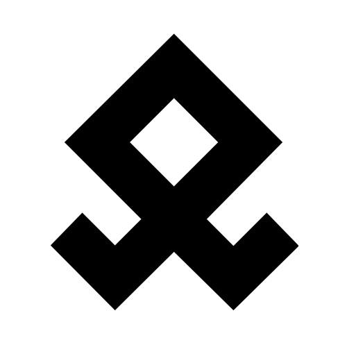 Twinrune's avatar