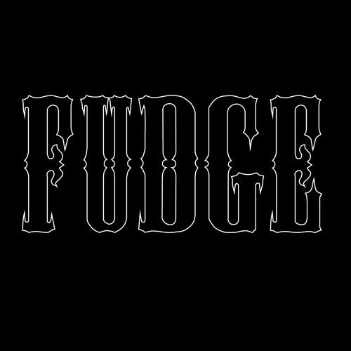 Fudge Set Uk's avatar