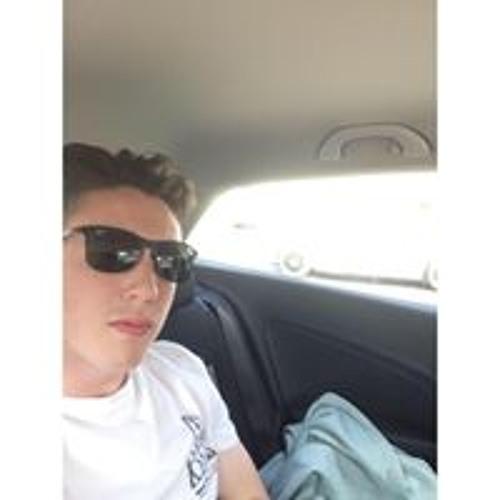user788675506's avatar