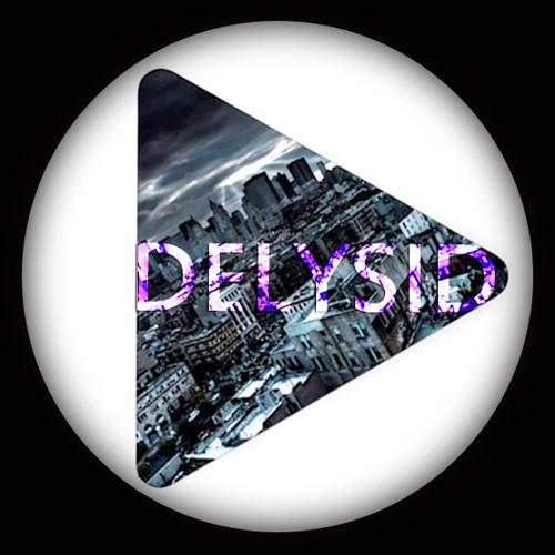 Delysid (Official)'s avatar