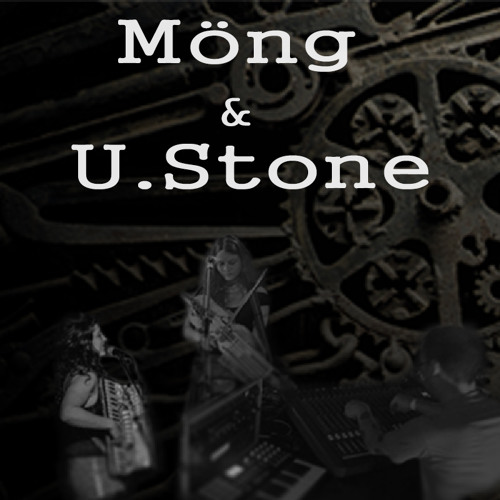 Möng & U.Stone's avatar
