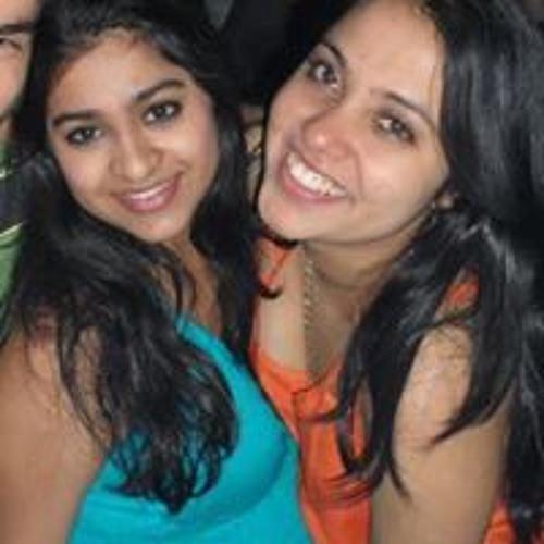 Nabila Chitalwala's avatar